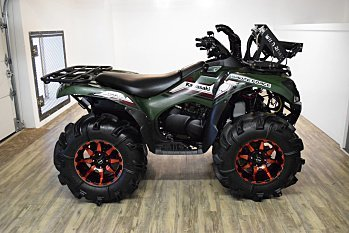 2015 kawasaki Brute Force 750 for sale 200582506