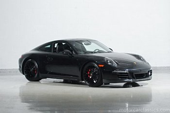 2015 porsche 911 Carrera S for sale 100973728
