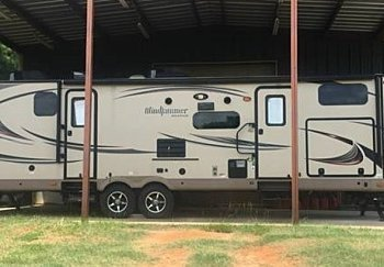 2015 rockwood Wind Jammer for sale 300149346