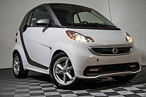 2015 smart fortwo Coupe for sale 100838164