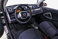 2015 smart fortwo Coupe for sale 100903970