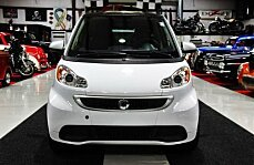 2015 smart fortwo Coupe for sale 100906001