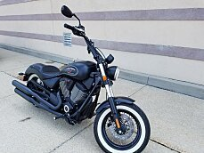 2015 victory High-Ball for sale 200603909