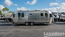 2016 Airstream Flying Cloud for sale 300163522