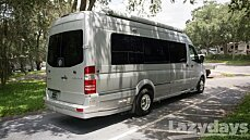 2016 Airstream Interstate for sale 300141690