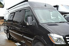 2016 Airstream Interstate for sale 300143590
