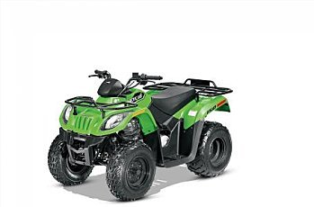 2016 Arctic Cat XC 450 for sale 200532506
