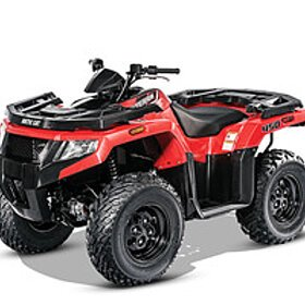 2016 Arctic Cat XC 450 for sale 200490992