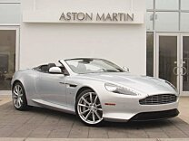 2016 Aston Martin DB9 for sale 100761215