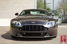 2016 Aston Martin V8 Vantage S Coupe for sale 100783486