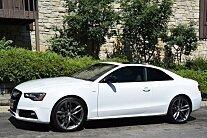 2016 Audi S5 3.0T Premium Plus Coupe for sale 100769112