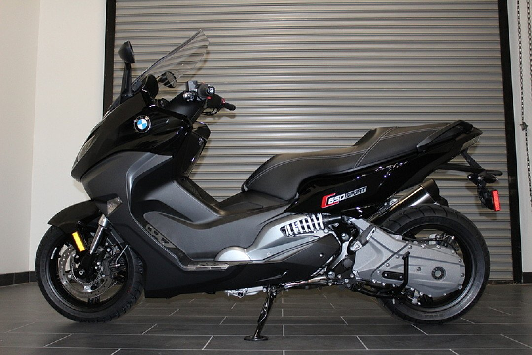 bmw f series new and used motorcycles for sale. Black Bedroom Furniture Sets. Home Design Ideas