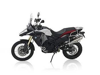 2016 BMW F800GS for sale 200395112