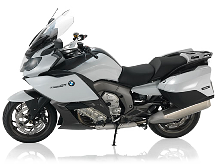 2016 BMW K1600GT for sale 200461821