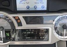 2016 BMW K1600GTL for sale 200500783