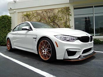 2016 BMW M4 for sale 100876010