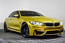 2016 BMW M4 Convertible for sale 100962578