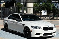 2016 BMW M5 for sale 101026462
