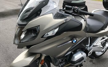 2016 BMW R1200RT for sale 200648502