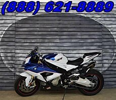 2016 BMW S1000RR for sale 200589244