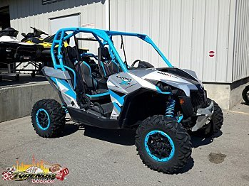2016 Can-Am Maverick 1000R for sale 200492810