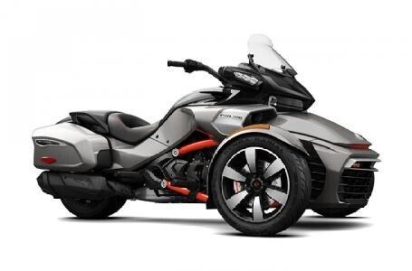 beautiful craigslist nj motorcycle #6: Attractive Craigslist Nj Motorcycle #7: 2016-Can-Am-Spyder%20F3--Motorcycle -200364294-0bb379097e449b13de30691f8fe0ca56.jpg?wu003d1280