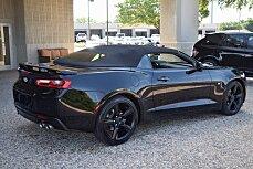 2016 Chevrolet Camaro for sale 100988702