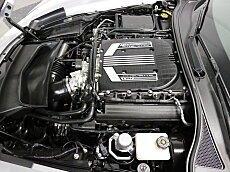 2016 Chevrolet Corvette Z06 Coupe for sale 100894343