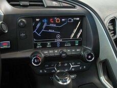 2016 Chevrolet Corvette Coupe for sale 100912085