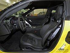 2016 Chevrolet Corvette Z06 Coupe for sale 100934824