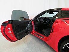 2016 Chevrolet Corvette Coupe for sale 100986279