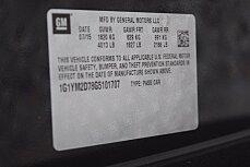 2016 Chevrolet Corvette Coupe for sale 100989318