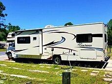 2016 Coachmen Freelander for sale 300161714