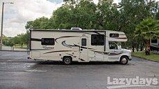 2016 Coachmen Freelander for sale 300164003