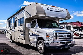 2016 Coachmen Leprechaun for sale 300140331