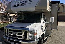 2016 Coachmen Leprechaun for sale 300158552