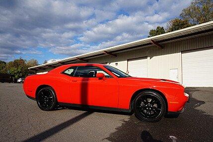 2016 Dodge Challenger SXT for sale 100919262