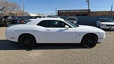 2016 Dodge Challenger R/T for sale 100922486