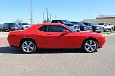 2016 Dodge Challenger R/T for sale 100968439
