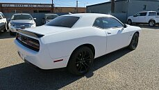 2016 Dodge Challenger R/T for sale 100969277