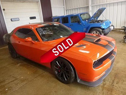 dodge srt htm in sale hellcat mt for new challenger whitefish coupe