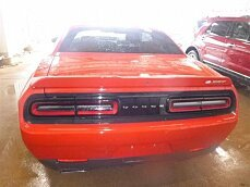 2016 Dodge Challenger SRT for sale 100982845
