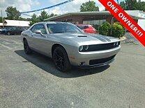 2016 Dodge Challenger SXT for sale 101006642