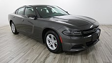 2016 Dodge Charger SE for sale 100895378