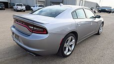 2016 Dodge Charger R/T for sale 100928239