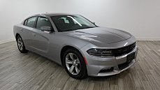 2016 Dodge Charger SXT for sale 100931425