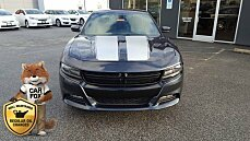 2016 Dodge Charger SXT AWD for sale 100952769