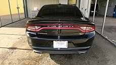 2016 Dodge Charger R/T for sale 100952799