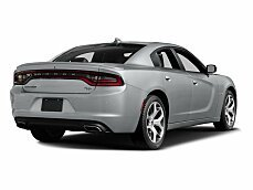 2016 Dodge Charger R/T for sale 100968884