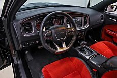 2016 Dodge Charger SRT Hellcat for sale 101038122